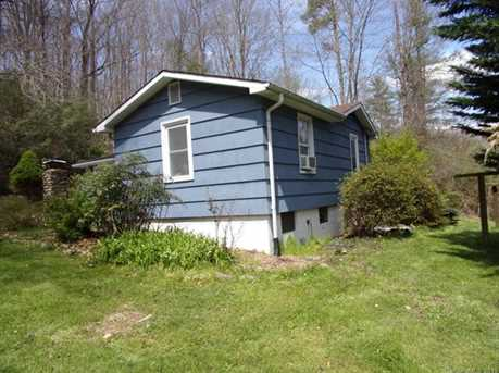 29 Gentry Branch Road - Photo 24