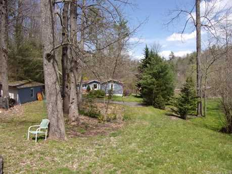 29 Gentry Branch Road - Photo 18
