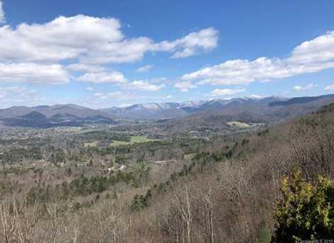 128 Leisure Mountain Road - Photo 28