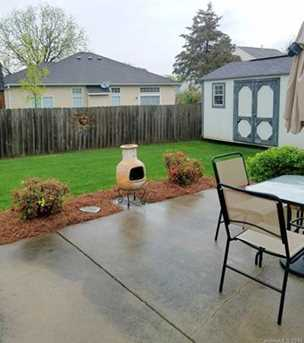 4997 Bentridge Drive NW #177 - Photo 2