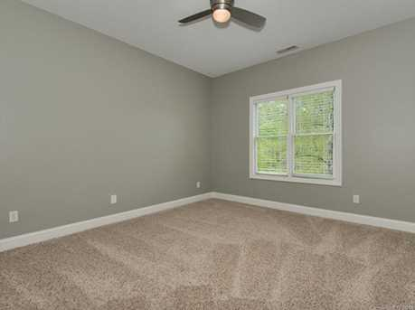 220 Bay Crossing Drive - Photo 22