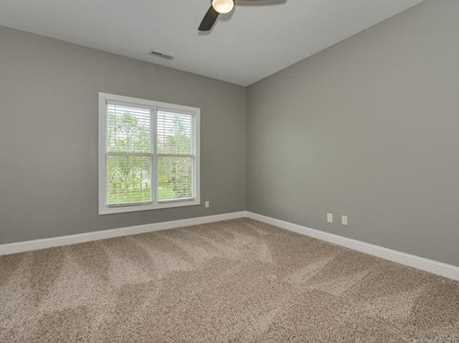 220 Bay Crossing Drive - Photo 20