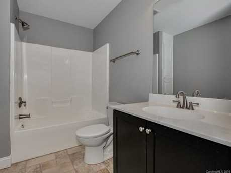 220 Bay Crossing Drive - Photo 26