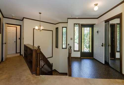 180 Tranquility Pl - Photo 10