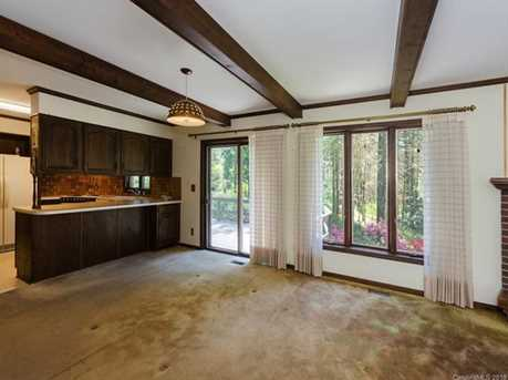 180 Tranquility Pl - Photo 12