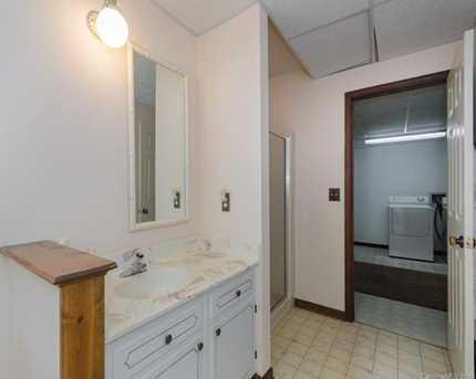 180 Tranquility Pl - Photo 18