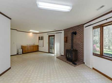 180 Tranquility Pl - Photo 22