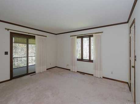 180 Tranquility Pl - Photo 16