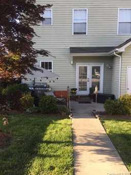124 E Decatur Avenue #78 - Photo 2