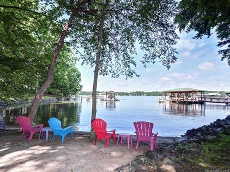 766 Lakeview Shores Loop - Photo 1