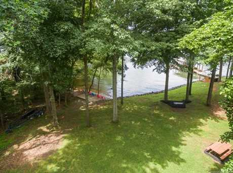766 Lakeview Shores Loop - Photo 34