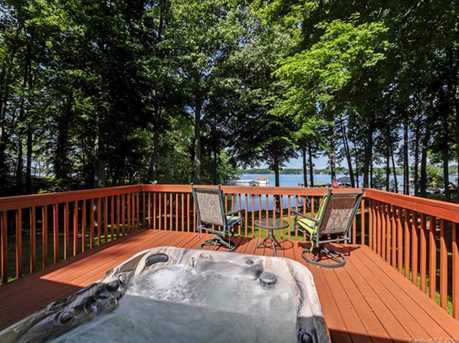 766 Lakeview Shores Loop - Photo 26