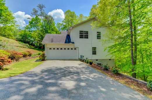 62 Red Maple Drive - Photo 4