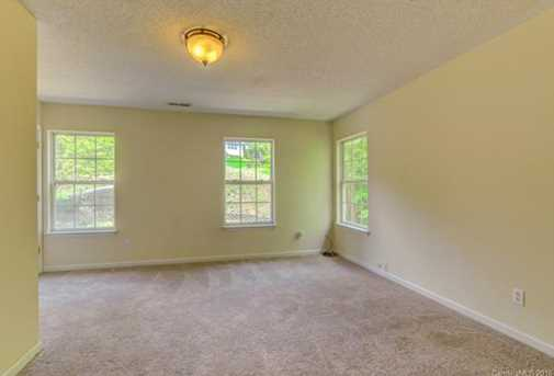 62 Red Maple Drive - Photo 20