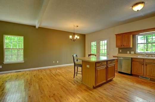 62 Red Maple Drive - Photo 12