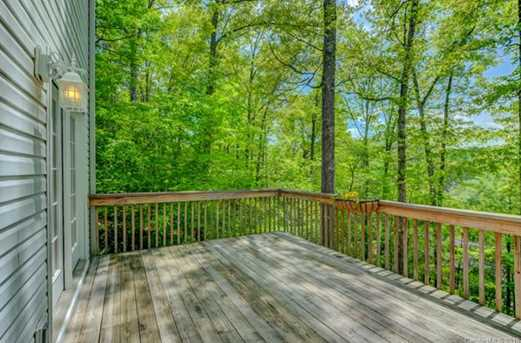 62 Red Maple Drive - Photo 16