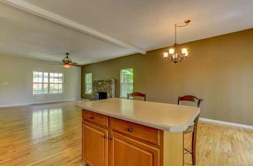 62 Red Maple Drive - Photo 14