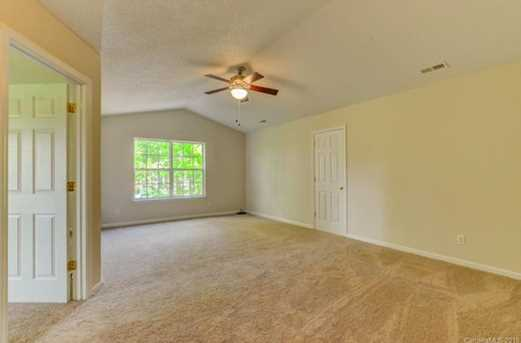 62 Red Maple Drive - Photo 24