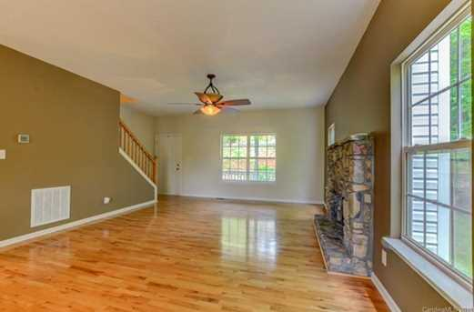 62 Red Maple Drive - Photo 10