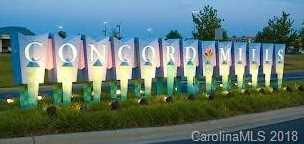 11036 Carver Pond Road - Photo 24