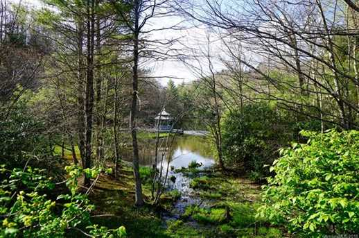 463 New River Lake Dr - Photo 26