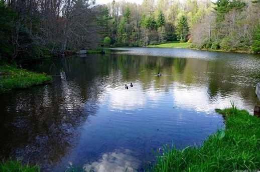 463 New River Lake Dr - Photo 32