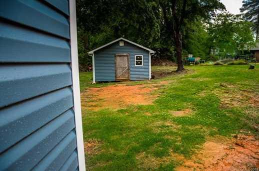 17531 Green Hill Road - Photo 26