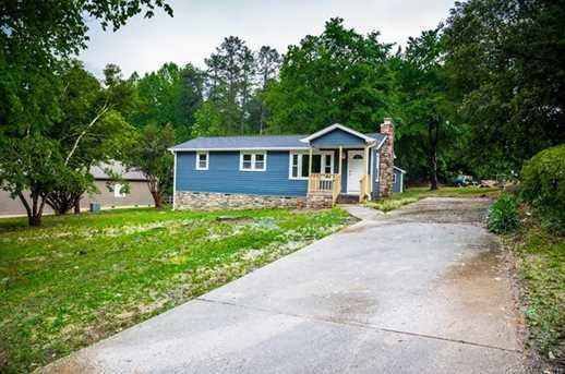 17531 Green Hill Road - Photo 1