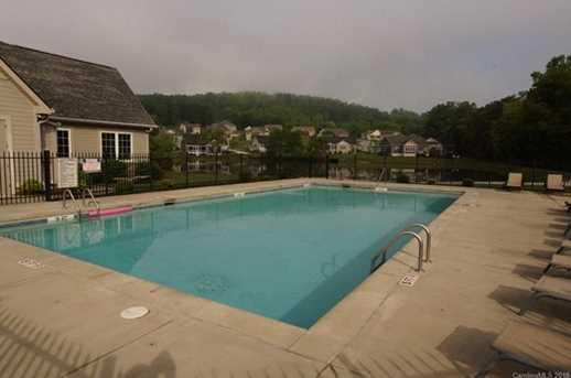 688 Carrie Dr #68 - Photo 4