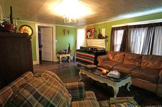 179 McKinnon Ave - Photo 6