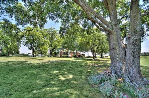 2125 Stack Road - Photo 22