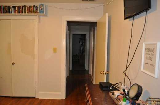 304 North Avenue - Photo 24