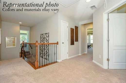 4008 Silverwood Dr #1009 - Photo 12