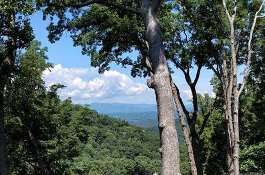 648 Altamont View - Photo 14