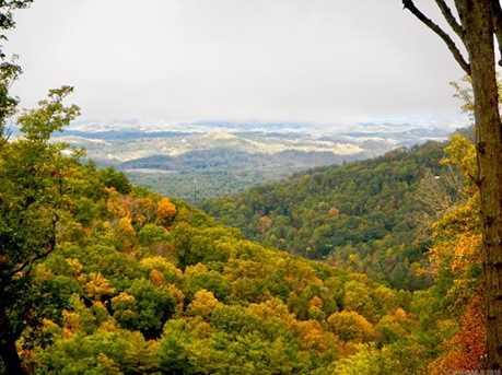 648 Altamont View - Photo 6