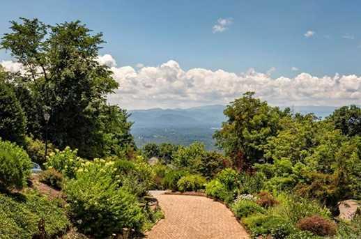 648 Altamont View - Photo 24