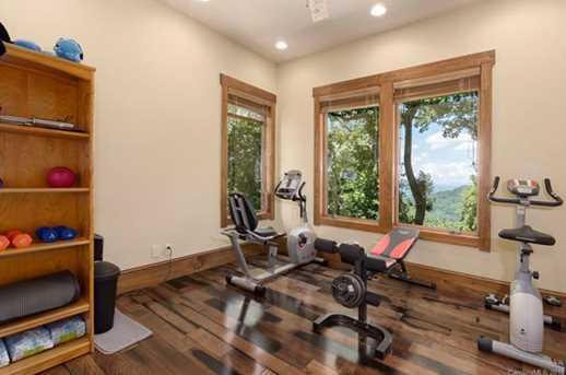 648 Altamont View - Photo 32