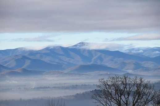 648 Altamont View - Photo 4
