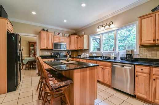 311 Spring Hollow Dr #Lot 64 - Photo 10