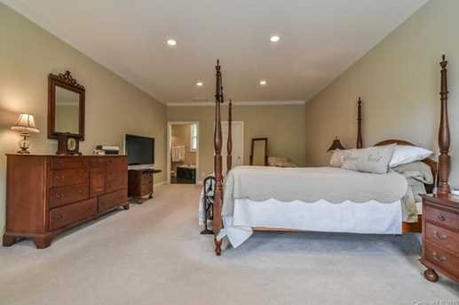 311 Spring Hollow Dr #Lot 64 - Photo 14