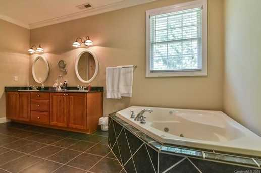 311 Spring Hollow Dr #Lot 64 - Photo 16