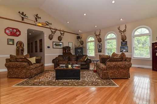 311 Spring Hollow Dr #Lot 64 - Photo 6