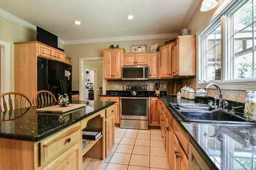 311 Spring Hollow Dr #Lot 64 - Photo 12