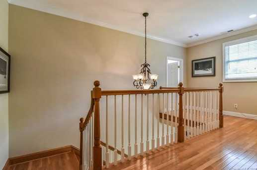 311 Spring Hollow Dr #Lot 64 - Photo 22