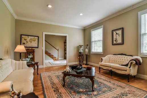 311 Spring Hollow Dr #Lot 64 - Photo 4