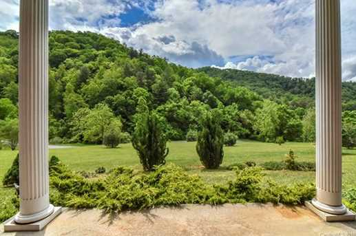 311 Spring Hollow Dr #Lot 64 - Photo 2
