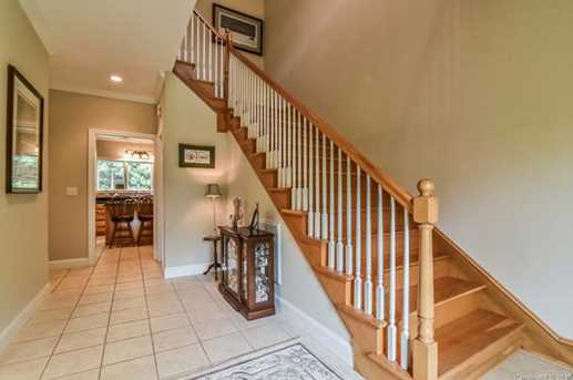311 Spring Hollow Dr #Lot 64 - Photo 24