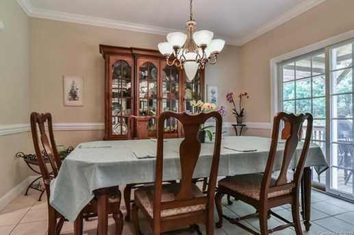 311 Spring Hollow Dr #Lot 64 - Photo 20