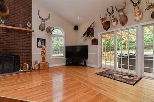 311 Spring Hollow Dr #Lot 64 - Photo 8