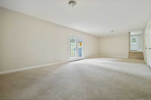 6175 Rocky River Rd - Photo 28